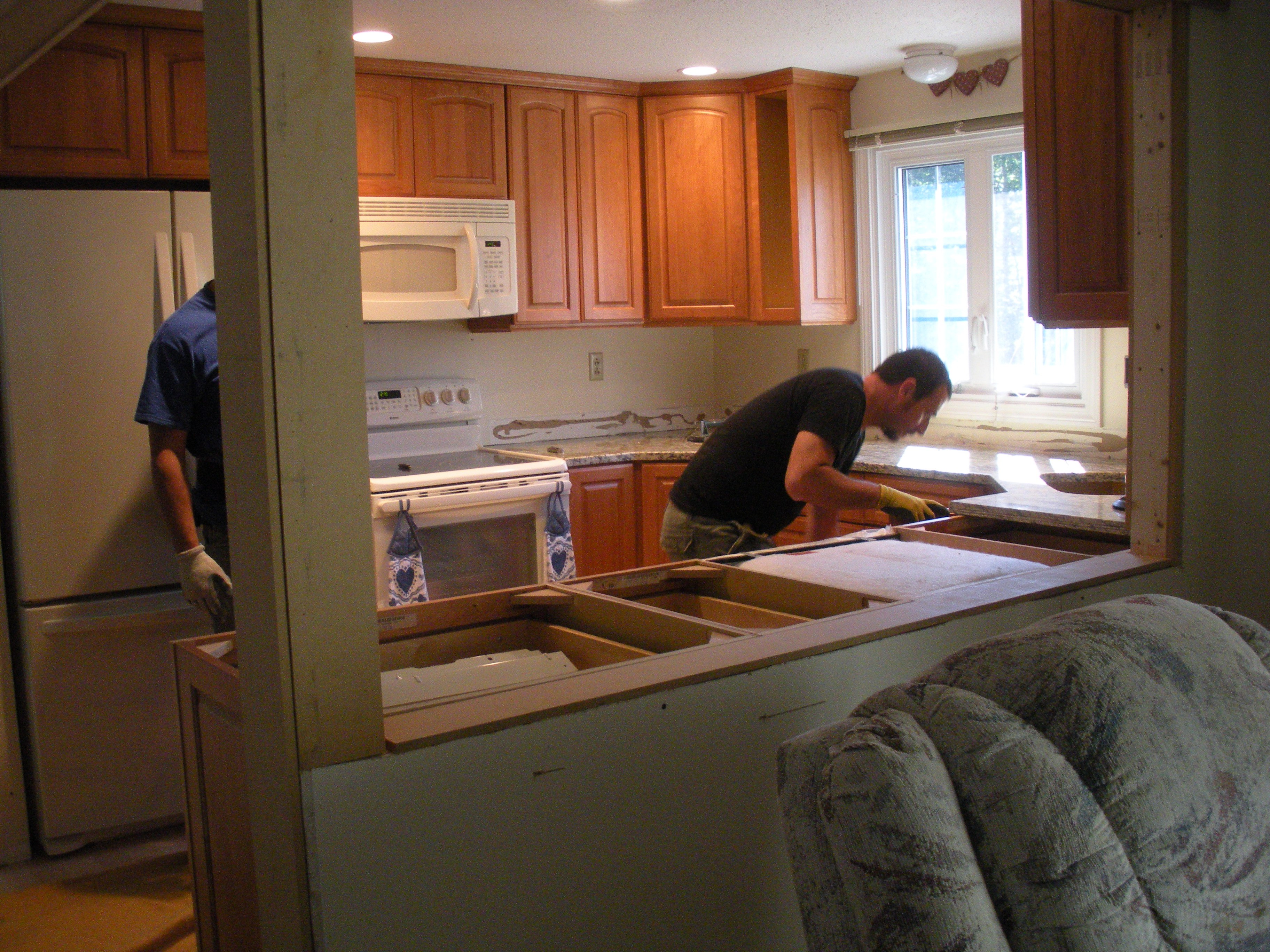 Cape Cod Bathroom Kitchen Remodeling Yarmouth Dennis Barnstable Bourne