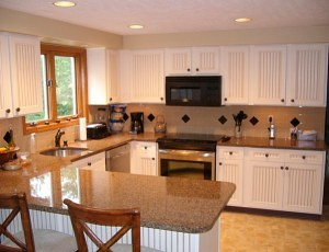 Cape Cod Laminate Formica Countertops Bourne Barnstable