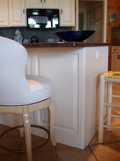 Refacing Kitchen Cabinets cabinet refacing Cabinet Refacing Reface4