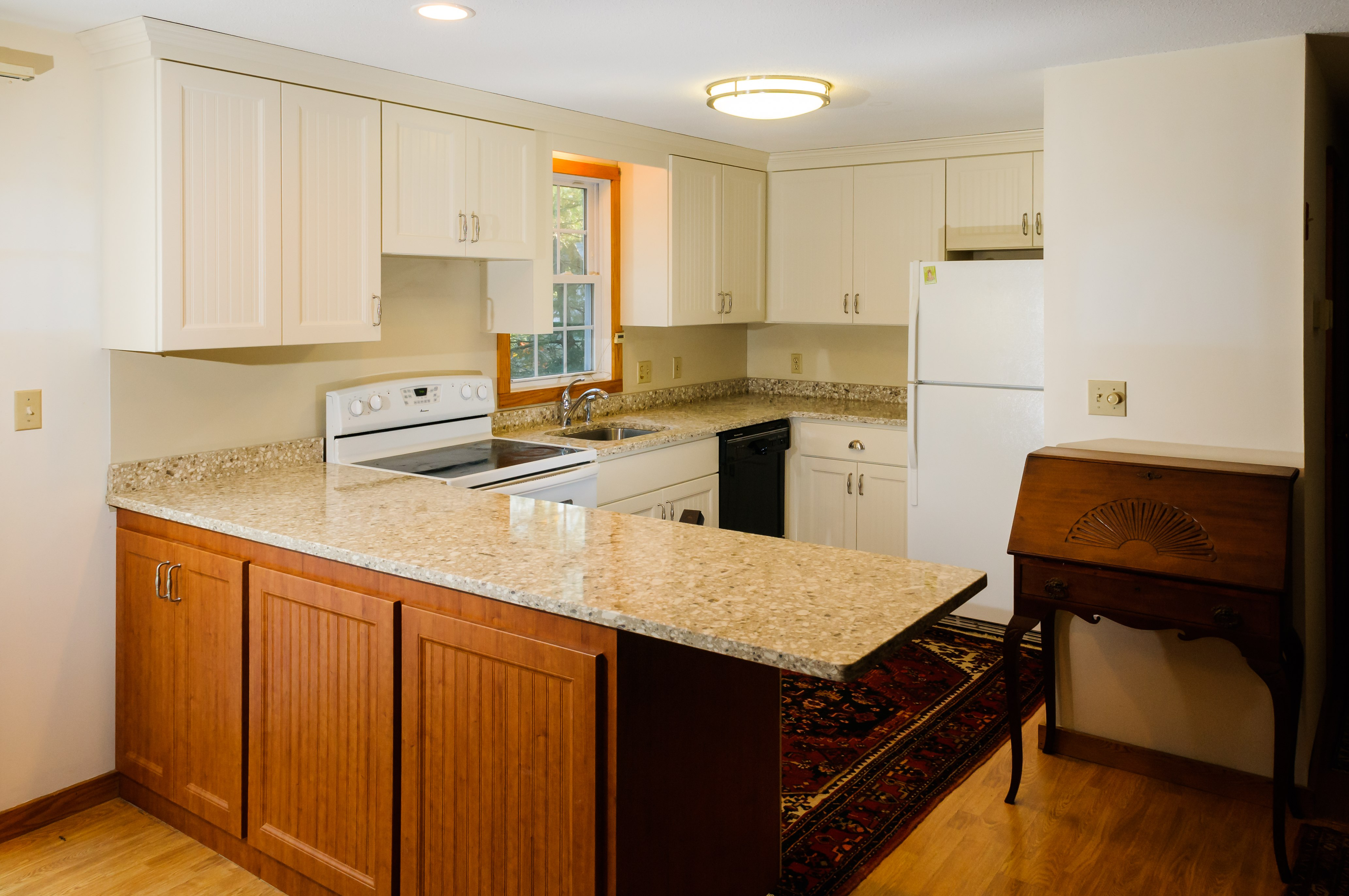 kitchen cabinet refacing ma cabinet refacing ma cabinets matttroy 19414