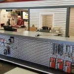 commercial cabinets Commercial Cabinets and Countertops Dennis Equipment Commercial Space Countertops 2