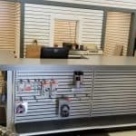 commercial cabinets Commercial Cabinets and Countertops Dennis Equipment Commercial Space Countertops 3